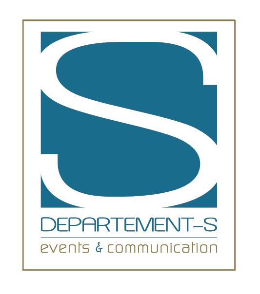 2019_DSC_Logo_Vertical-01