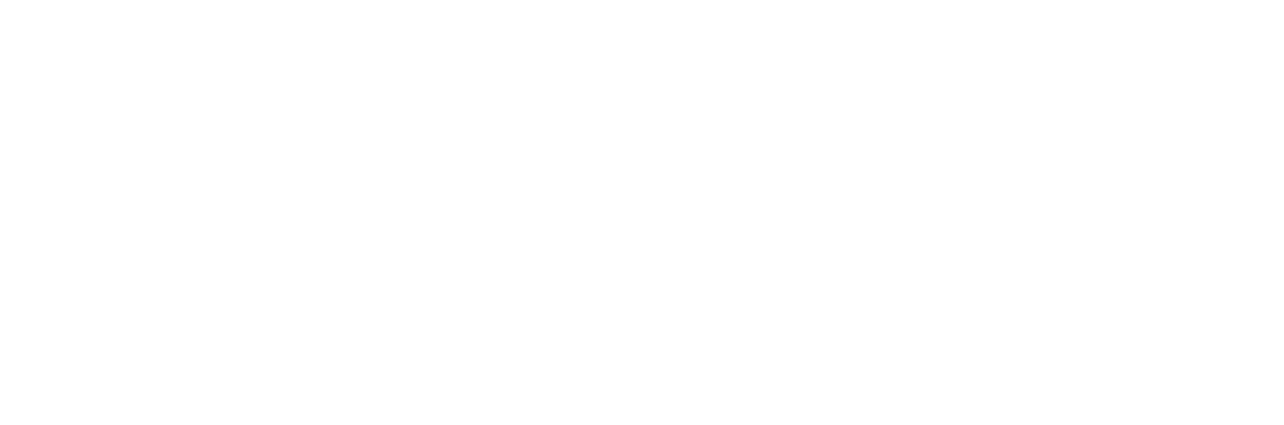 Bereiche_Gallery
