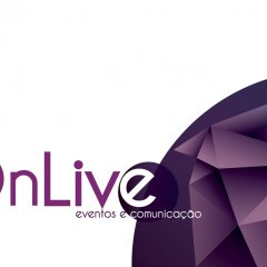Brazil I OnLive Corporate Image