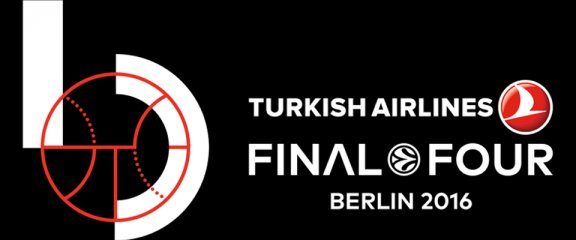 2016 – Berlin I Basketball Final Four