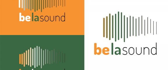 Germany I BeLaSound Corporate Image